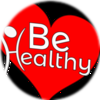 Small_1539111921-clipart-heart-health-7